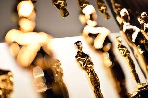2019 Oscar nominations: See
