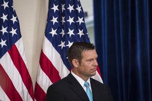 GOP wants to take anti-voter