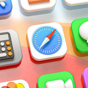 Best iOS 14 App Icon Packs to