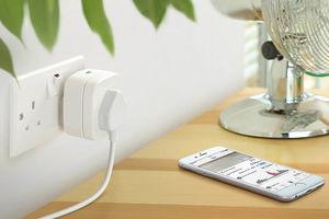Best smart plugs: Google,