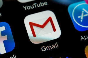 Gmail is finally getting the