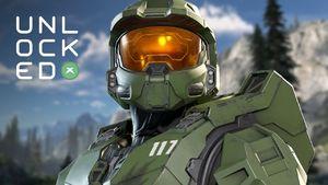 Halo Infinite's Tempting PC