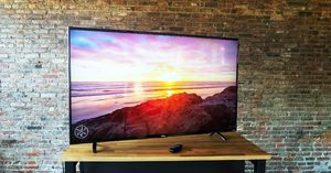 The best TV deals you can get