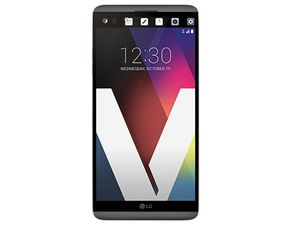 LG V20 Review Roundup: What