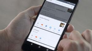 Google just made public Wi-Fi