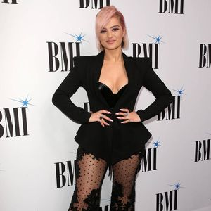 Bebe Rexha: 'I'm not too old