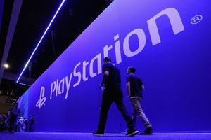 Sony's Next Console Is