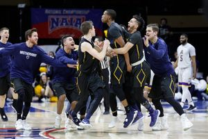NAIA national title decided on