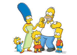 'The Simpsons' Pulls Episode
