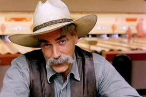 Sam Elliott Reminds Us 'There