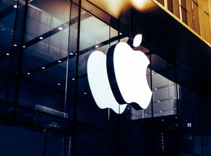 Apple's upcoming iPad might