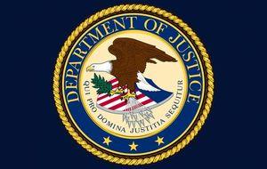 Backpage.com seized by feds