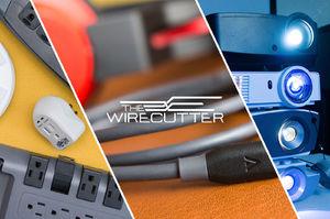 The Wirecutter's best deals: