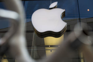 Apple to launch 3 iPhones in