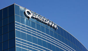 Qualcomm cutting jobs amidst