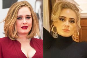 Inside Adele's weight loss: