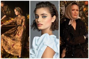 Week in Review | Taylor Hill's