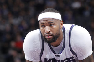 Kings Say They Had 'Better