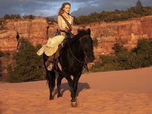 'Westworld' Recap, Season 2