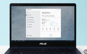 Windows 10 will let Amazon