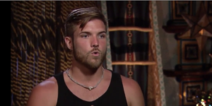 Bachelor In Paradise Spoilers: