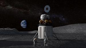 NASA partners with 13 US