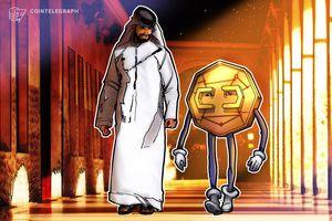 UAE regulators approve crypto