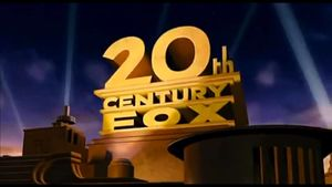 20th Century Fox Sets Dates