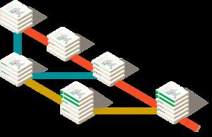 Microsoft and GitHub team up