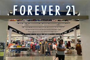 Mega mall owners mull