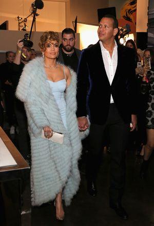 Jennifer Lopez totally gets