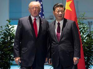 As Trump prepares for visit to
