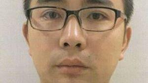 Fresh appeal for missing man