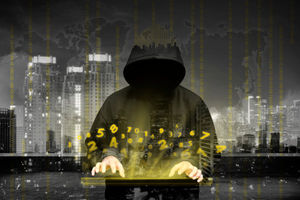 Is cybersecurity for smart