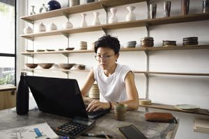 Small Business Trends You Need
