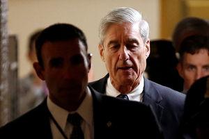 Here's how Robert Mueller's