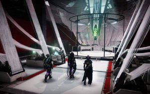 Destiny 2 Cross-Play goes live