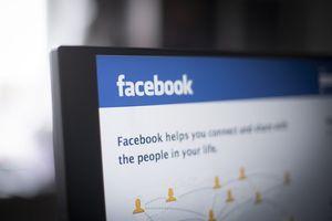 Facebook faces criminal