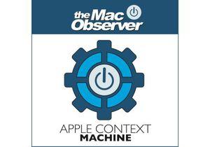 ACM 374: The Apple Narrative,