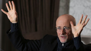 Head Transplant Doctor Claims