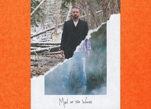 Justin Timberlake Nabs Fourth