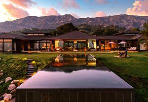 Hot Property: Ellen DeGeneres