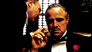 The Godfather 4 could happen,