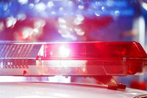 LAPD cop faces child porn