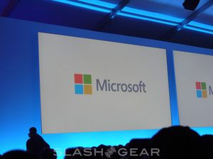 Microsoft launches portal to