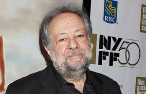Ricky Jay Dies: Renowned