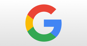 Google to Fix HEIC Photo