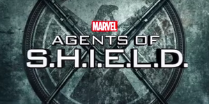 How Agents Of S.H.I.E.L.D.