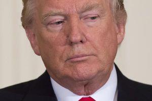 Under Trump, inconvenient data