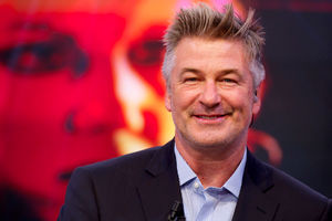 Alec Baldwin bashes Peter King